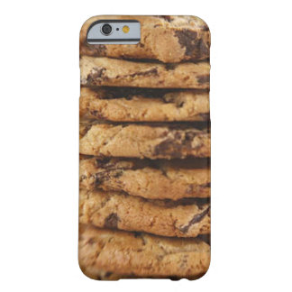 Fresh Baked Barely There iPhone 6 Case