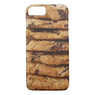 Fresh Baked iPhone 7 Case