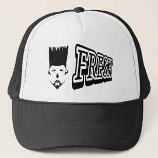 FRESH CAP