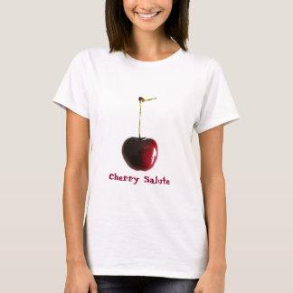 Fresh Cherry T-shirt