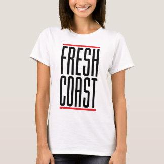 Fresh Coast T-Shirt
