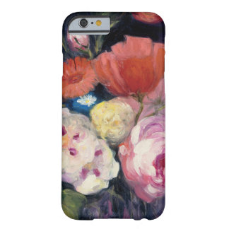 Fresh Cut Spring Flower Barely There iPhone 6 Case
