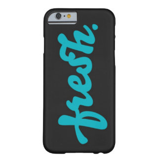 Fresh Eli Barely There iPhone 6 Case