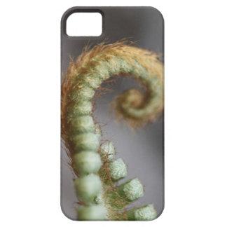 Fresh Fern iPhone 5 Case
