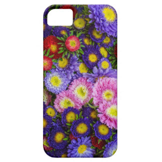 Fresh Flowers --{-@ Barely There iPhone 5 Case