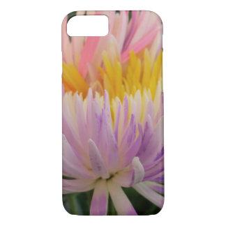 Fresh Flowers iPhone 7 Case