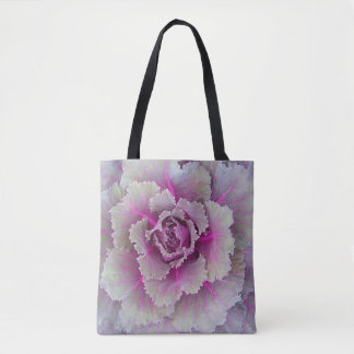 Fresh from the Garden Tote Bag