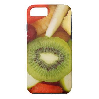 Fresh Fruits iPhone 7 Case