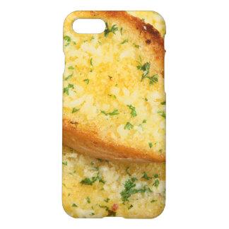 Fresh Garlic Bread iPhone 8/7 Case
