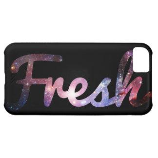 Fresh iPhone 5C Case