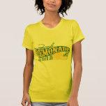 Fresh Lemonade T Shirt