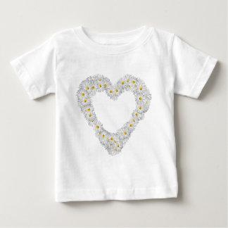 Fresh Love Baby T-Shirt