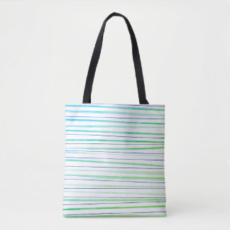Fresh old-stripes designers luxury Bag
