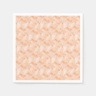 Fresh paint disposable napkin