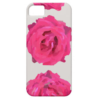 fresh roses case for the iPhone 5
