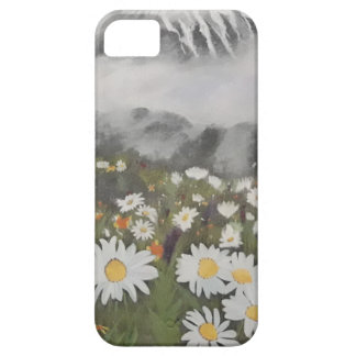 Fresh Spring iPhone 5 Cover