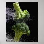 Fresh Vegetables & Food Hygiene