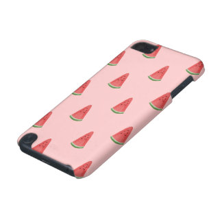 fresh watermelon ipod touch 5g iPod touch 5G cover