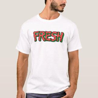 Fresh Watermelon T-Shirt