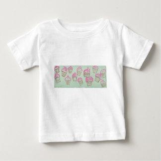 freshky baked baby T-Shirt