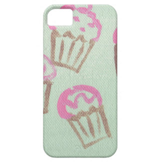 freshky baked iPhone 5 cases