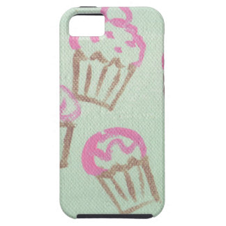 freshky baked iPhone 5 covers