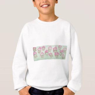 freshky baked sweatshirt