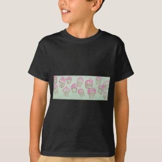 freshky baked T-Shirt