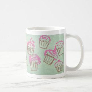 Freshly Baked Coffee Mug