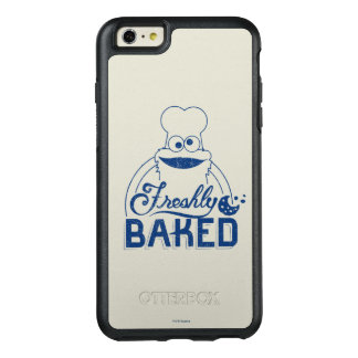 Freshly Baked OtterBox iPhone 6/6s Plus Case
