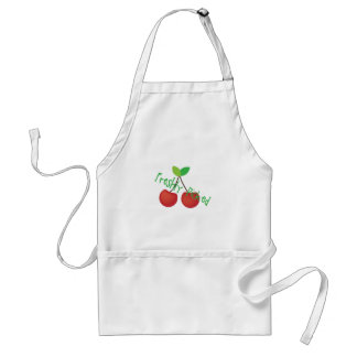 Freshly Picked Aprons