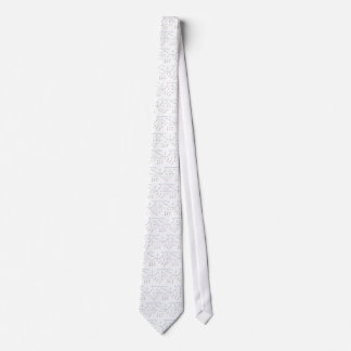 Freshman Trigonometry Item Tie