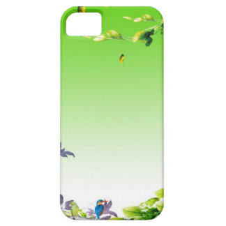 Freshness iPhone 5 Covers