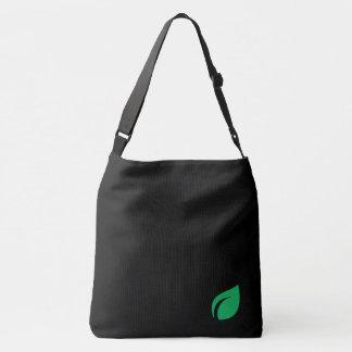 FreshRN Large Cross-Body Bag