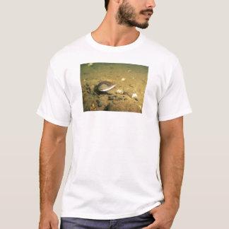 Freshwater Mussel T-Shirt