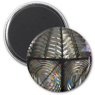 Fresnel Lens Magnet