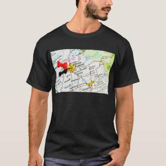 Fresno, California T-Shirt