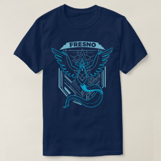 Fresno Mystic T-Shirt