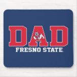 Fresno State Dad