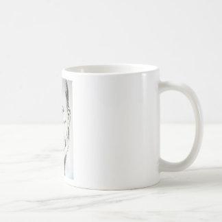 Freud Coffee Mugs