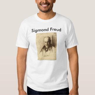 Freud Tees