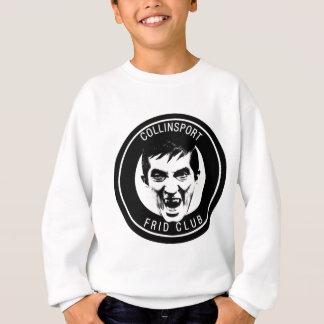 Frid Club Sweatshirt
