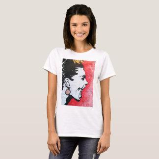 Frida III T-Shirt
