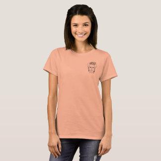 Frida tee-shirt T-Shirt
