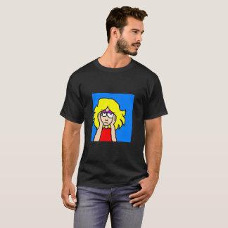 FRIDAY YET? T-Shirt