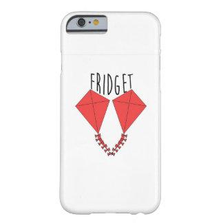 Fridget phone case wentworth