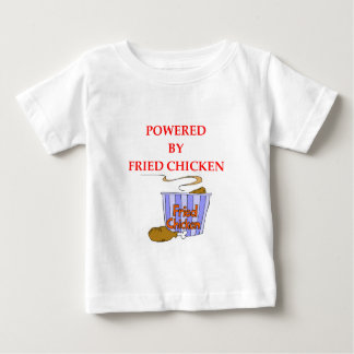 FRIED CHICKEN BABY T-Shirt