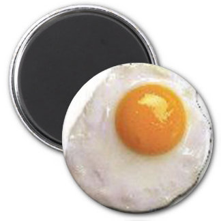 fried_egg2 magnet