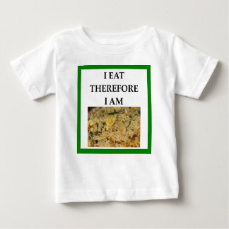 fried rice baby T-Shirt