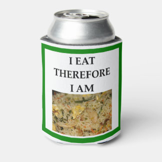 fried rice can cooler
